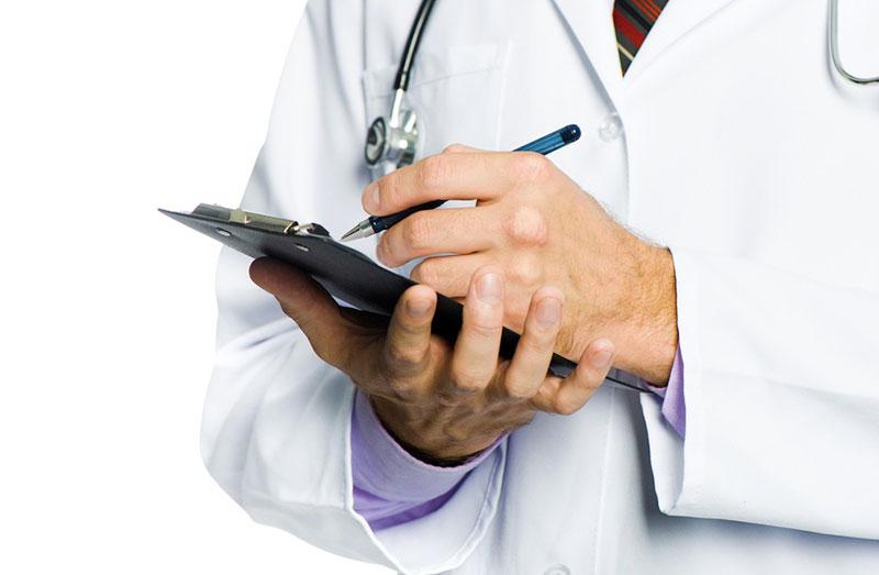 Atestado de Saúde Ocupacional ASO Clínica em Cajamar - Atestado de Saúde Ocupacional na Zona Oeste