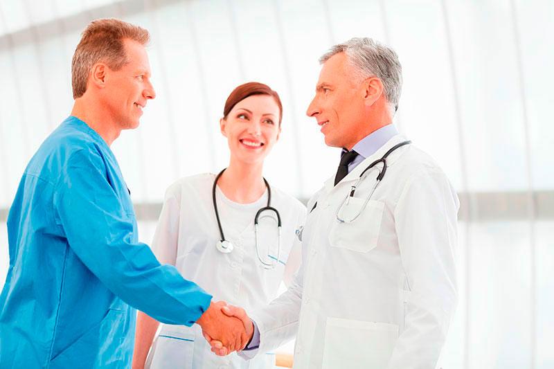 Atestado de Saúde Ocupacional ASO Clínicas na Saúde - Atestado Saúde Ocupacional