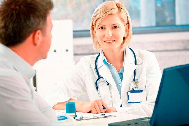 Atestado de Saúde Ocupacional ASO Empresas em Parelheiros - Atestado de Saúde Ocupacional em SP