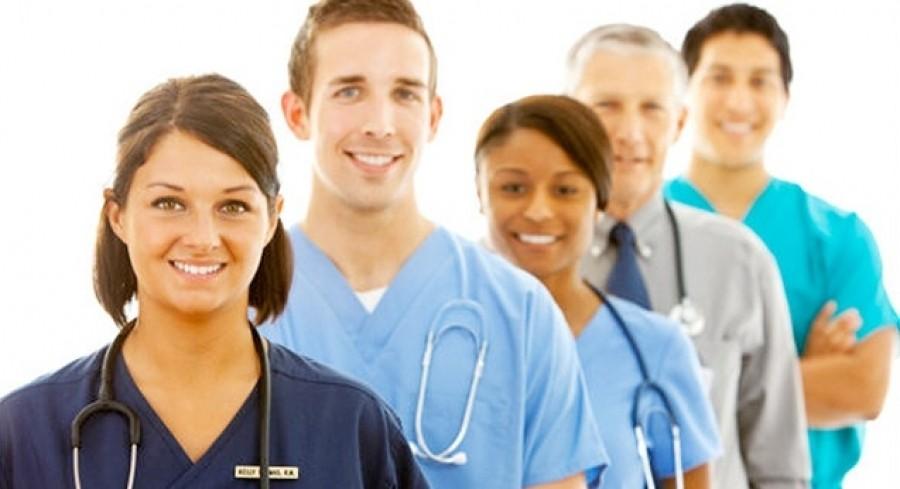 Atestado de Saúde Ocupacional ASO na Vila Guilherme - Atestado de Saúde Ocupacional na Zona Sul