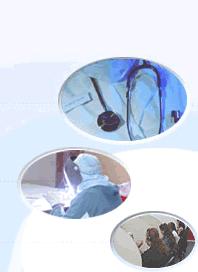 Atestado de Saúde Ocupacional ASO Onde Encontrar em Moema - Atestado de Saúde Ocupacional na Zona Sul