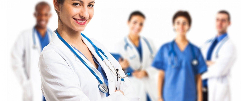 Atestado de Saúde Ocupacional ASO Onde Fazer em Jandira - Atestado de Saúde Ocupacional no ABC