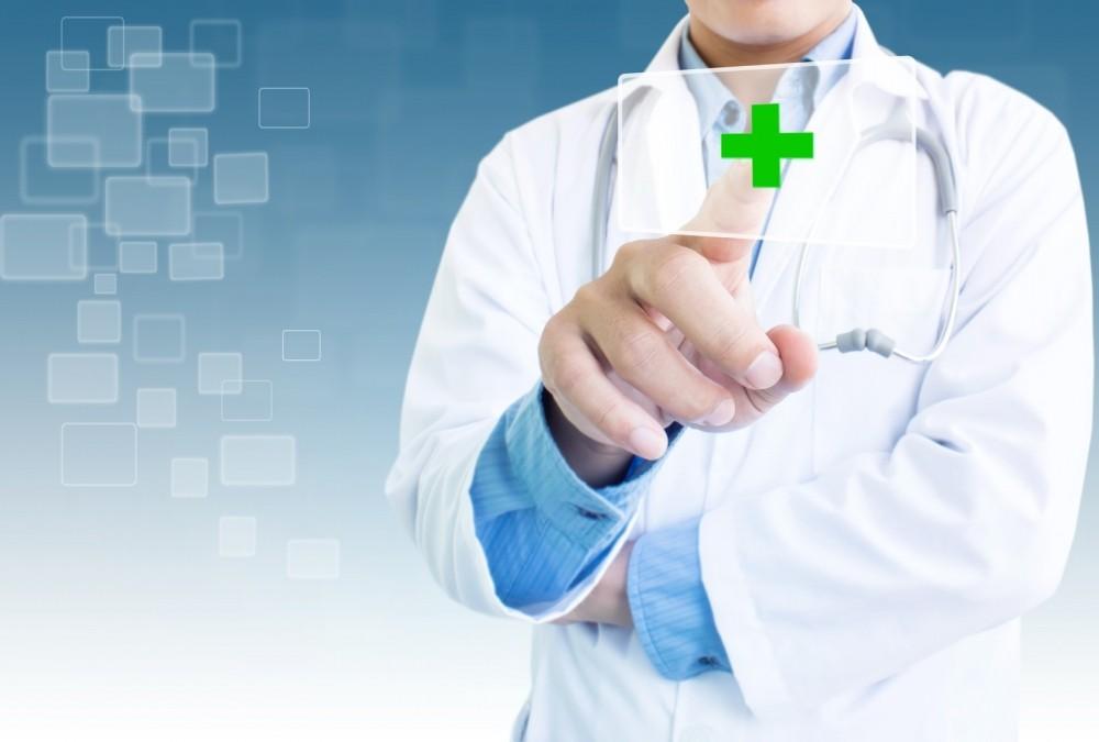 Atestado Ocupacional de Saúde Empresa no Tatuapé - Atestado Ocupacional de Saúde