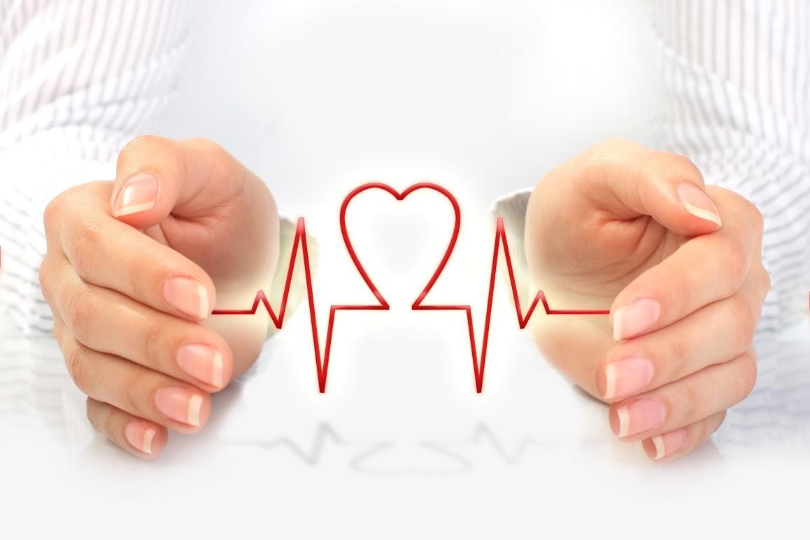 Atestado Ocupacional de Saúde no Jaguaré - Atestado Ocupacional de Saúde