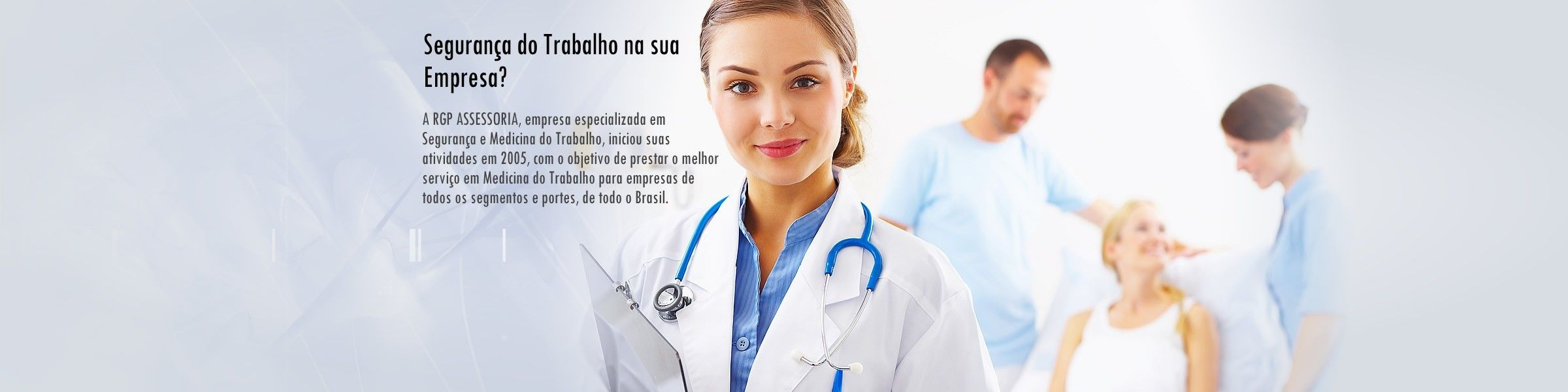 Atestado Ocupacional de Saúde Onde Achar no Cursino - Atestado Ocupacional de Saúde