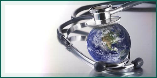 Atestado Ocupacional de Saúde Onde Adquirir em Americana - Atestado de Saúde Ocupacional em São Paulo