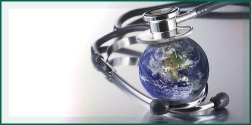 Atestado Ocupacional de Saúde Onde Adquirir na Serra da Cantareira - Atestado de Saúde Ocupacional no ABC