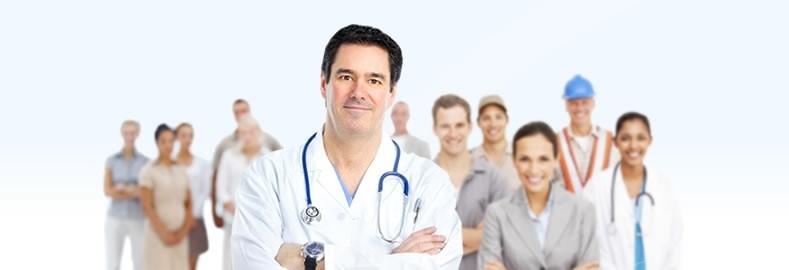 Atestado Ocupacional de Saúde Onde Adquirir na Vila Carrão - Atestado de Saúde Ocupacional no ABC