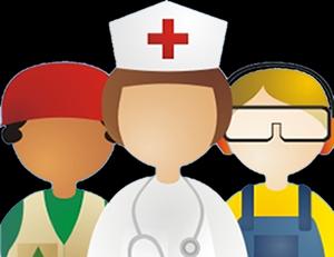 Atestado Ocupacional de Saúde Onde Conseguir na Santa Efigênia - Atestado Ocupacional de Saúde