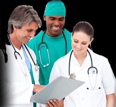 Atestado Saúde Ocupacional Empresas na Vila Maria - Atestado de Saúde Ocupacional Onde Fazer