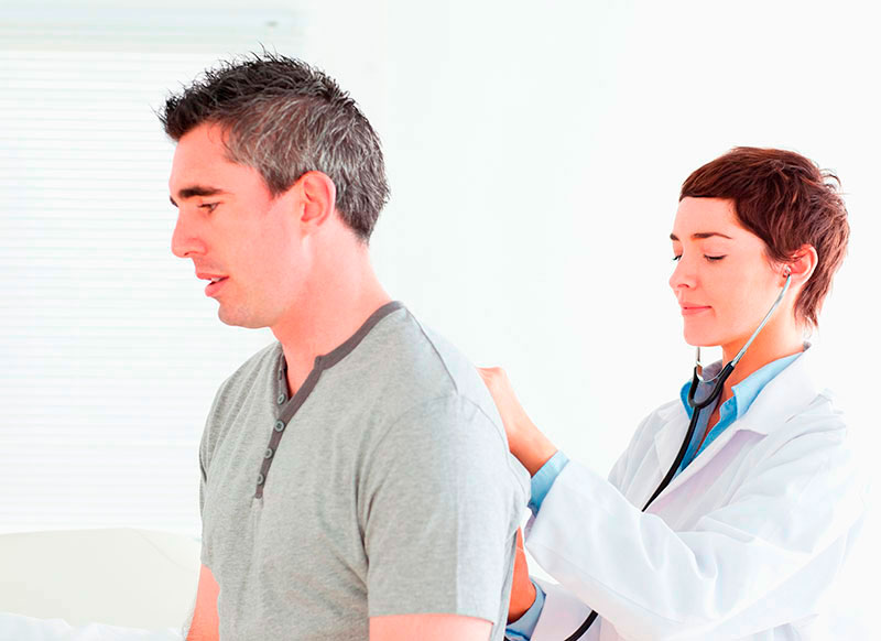 Atestados de Saúde Ocupacional ASO na Cupecê - Atestado de Saúde Ocupacional na Zona Norte