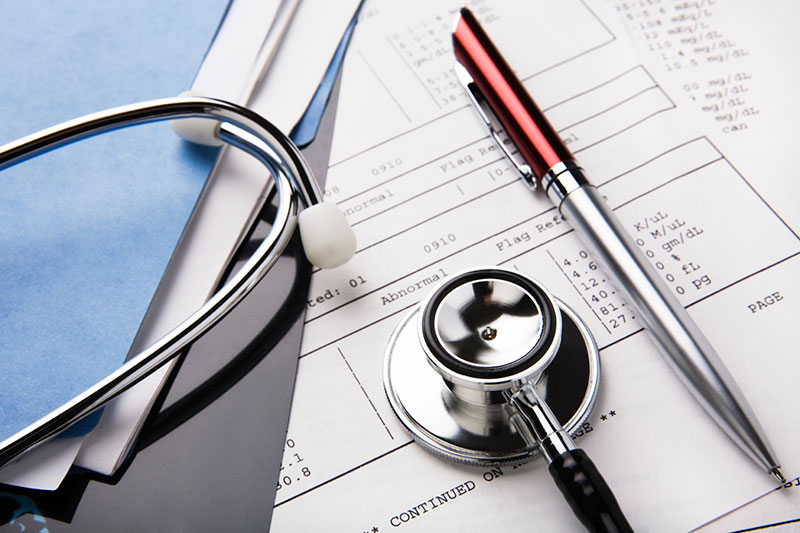 Atestados de Saúde Ocupacional ASO Onde Encontrar na Água Branca - Atestado de Saúde Ocupacional na Zona Sul