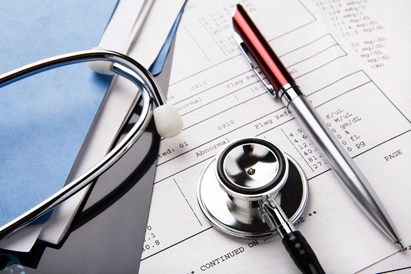 Atestados Ocupacionais de Saúde ABCD - Atestado de Saúde Ocupacional em Campinas