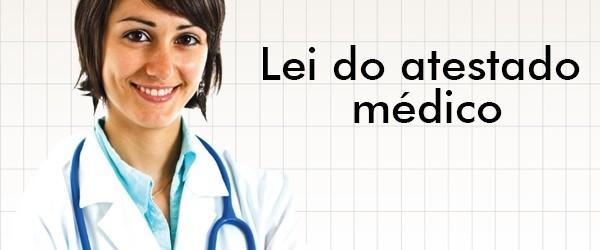 Atestados Ocupacionais de Saúde Clínica na Vila Carrão - Atestado de Saúde Ocupacional em Guarulhos