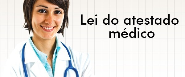Atestados Ocupacionais de Saúde Clínica no Brooklin - Atestado de Saúde Ocupacional ASO