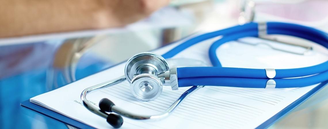 Atestados Ocupacionais de Saúde Onde Conseguir em São Domingos - Atestado Ocupacional de Saúde