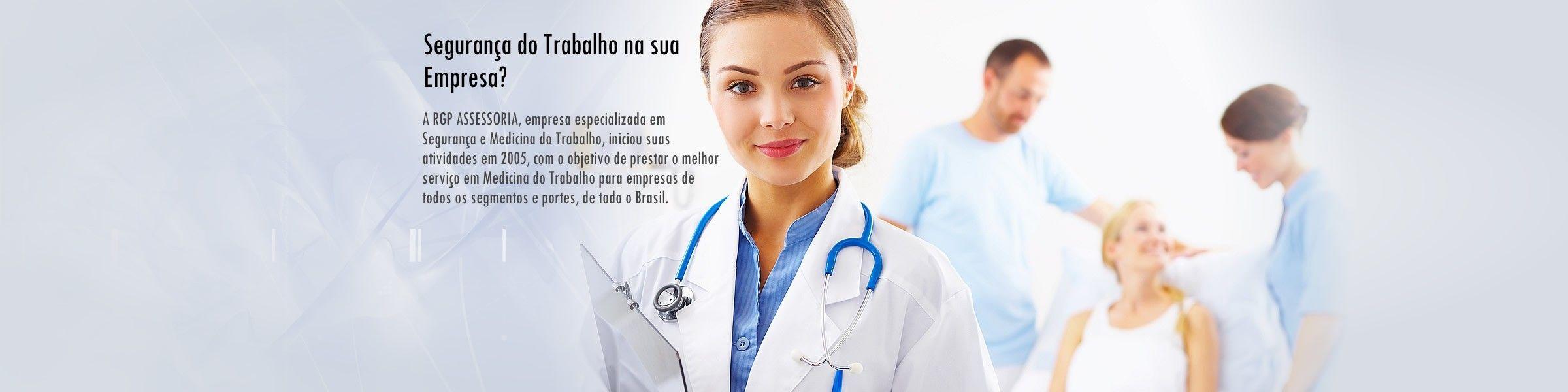 Atestados Ocupacionais de Saúde Onde Conseguir no Jardim São Paulo - Atestado de Saúde Ocupacional em Guarulhos
