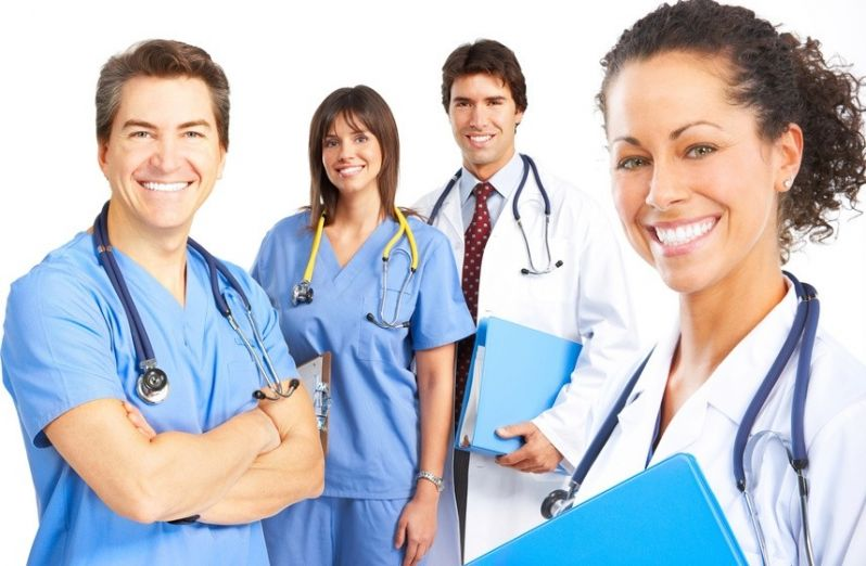 Atestados Saúde Ocupacional ABC - Atestado de Saúde Ocupacional Onde Fazer