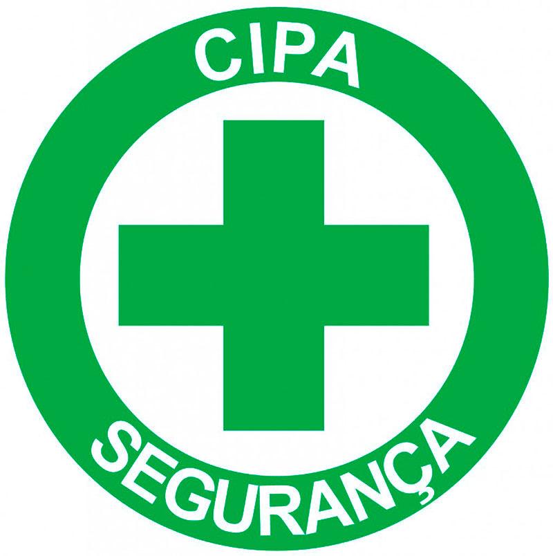 CIPA Segurança no Trabalho Onde Conseguir no Jardim São Luiz - Empresa de CIPA