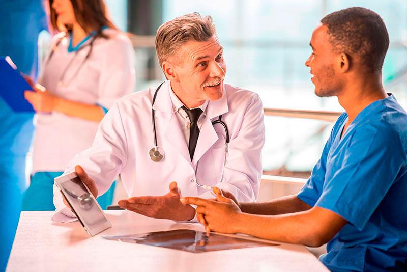 Clínica de Atestado de Saúde Ocupacional ASO no Limão - Atestado Saúde Ocupacional