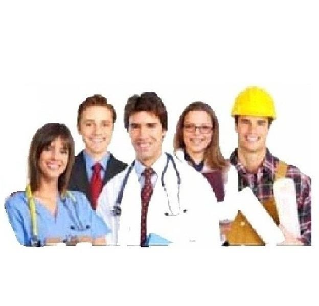 Clínica de Atestado Ocupacional de Saúde no Campo Limpo - Atestado Ocupacional de Saúde