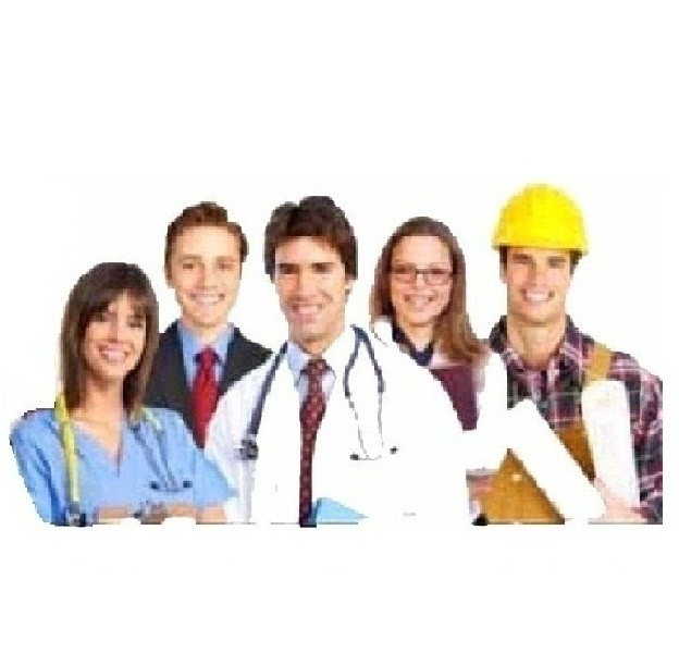 Clínica de Atestado Ocupacional de Saúde no Carandiru - Atestado Saúde Ocupacional