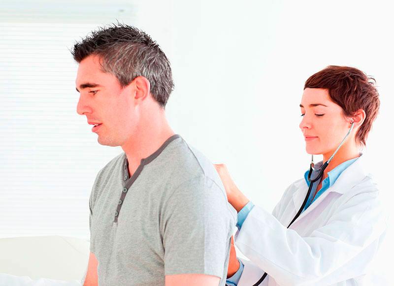 Clínica de Atestados de Saúde Ocupacional ASO em Perdizes - Atestado de Saúde Ocupacional na Zona Norte