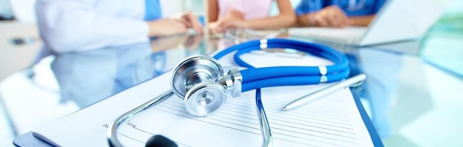 Clínica para Atestado Saúde Ocupacional na Vila Anastácio - Atestado de Saúde Ocupacional Onde Fazer