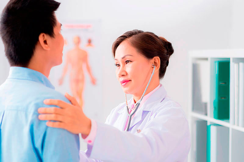 Clínica para Atestados de Saúde Ocupacional ASO em Moema - Atestado de Saúde Ocupacional em SP