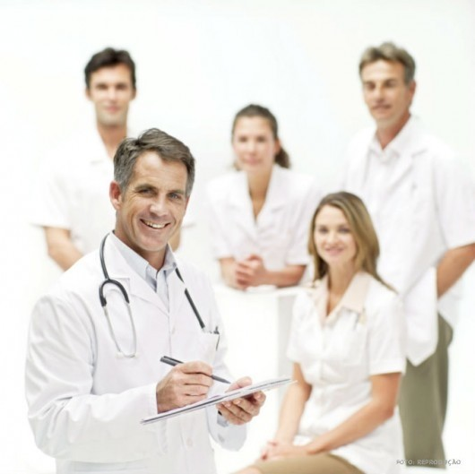Clínicas de Atestado Saúde Ocupacional na Consolação - Atestado de Saúde Ocupacional Onde Fazer