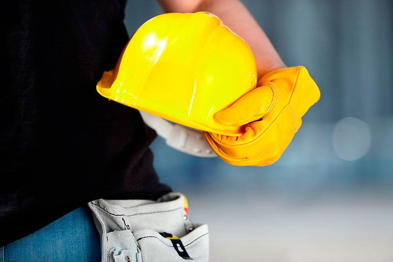 Comissão Interna de Prevenção CIPA Onde Adquirir no Brás - Segurança no Trabalho CIPA
