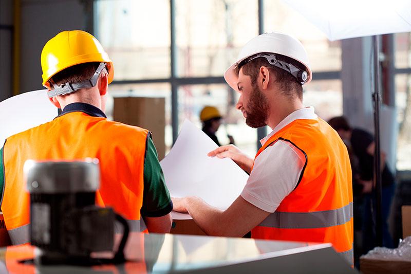 Comissão Interna de Prevenção CIPA Onde Fazer em Interlagos - CIPA Segurança no Trabalho