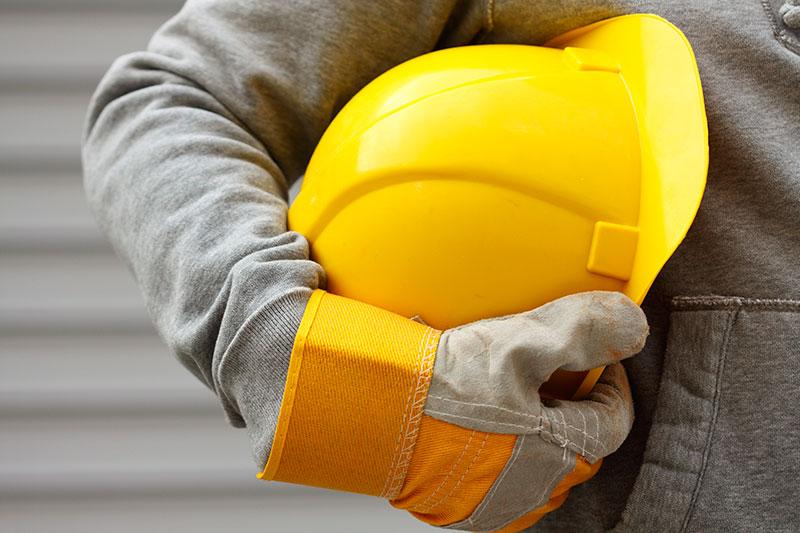 Comissão Interna de Prevenção em Santa Isabel - Segurança no Trabalho CIPA