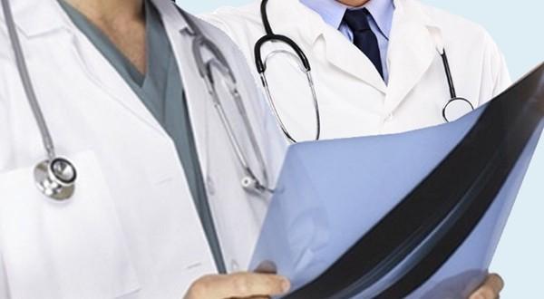 Empresa de Atestado Ocupacional de Saúde na Consolação - Atestado de Saúde Ocupacional no ABC