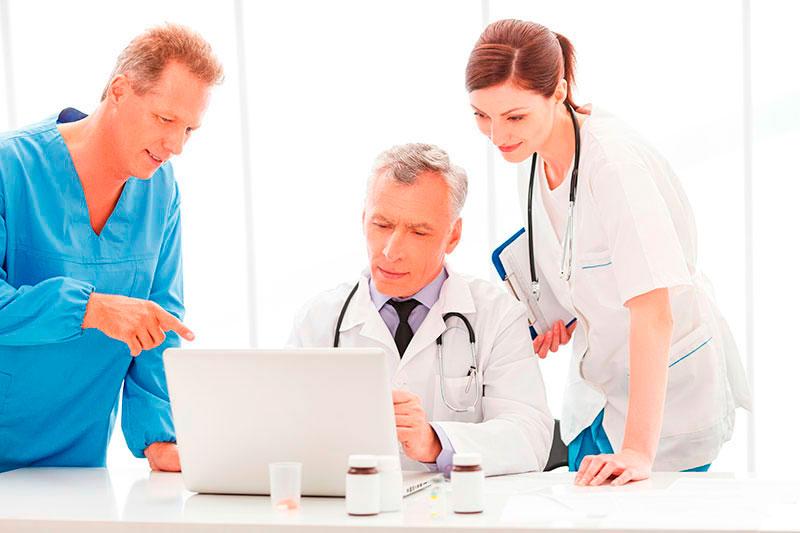 Empresa de Atestados de Saúde Ocupacional ASO no Cursino - Atestado de Saúde Ocupacional ASO