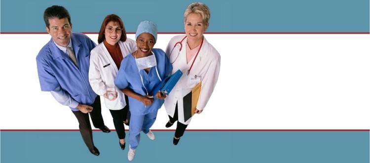 Clinica que faz exame demissional