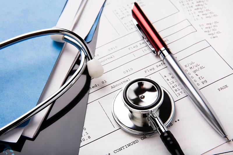 Medicina no Trabalho Valor Acessível em Mogi das Cruzes - Medicina e Segurança do Trabalho