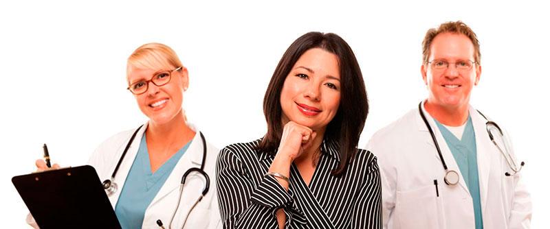 Medicina Trabalhista Preços Baixos no Jardins - Medicina e Segurança do Trabalho