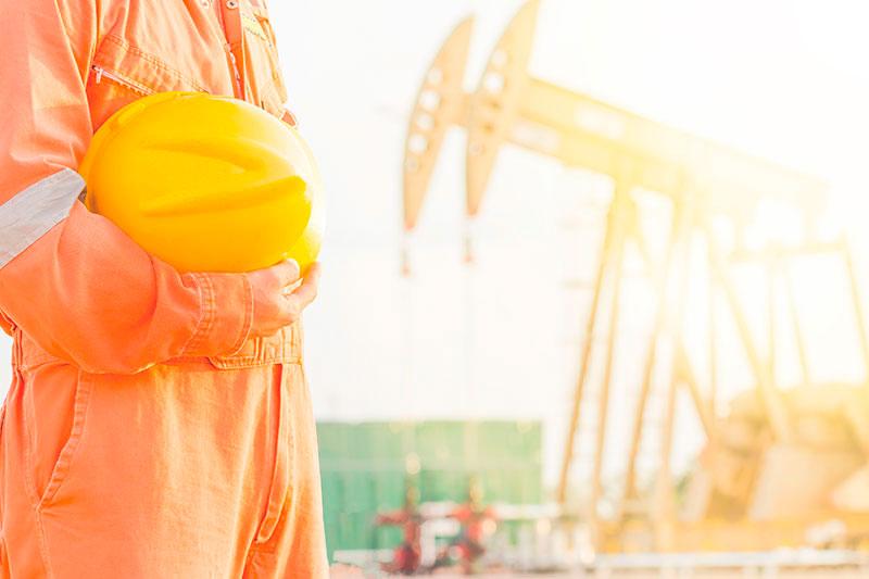 PCMAT Segurança do Trabalho Valores no Jockey Club - Pcmat Construção Civil