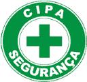 Segurança no Trabalho CIPA Onde Conquistar em Artur Alvim - Empresa de CIPA