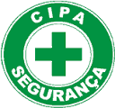Segurança no Trabalho CIPA Onde Conquistar em Jandira - Comissão Interna de Prevenção CIPA