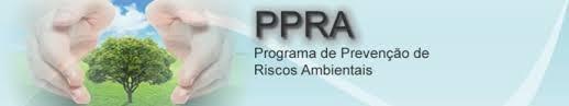 Serviço de PPP Melhor Preço no Bom Retiro - PPP Perfil Profissiográfico Previdenciário