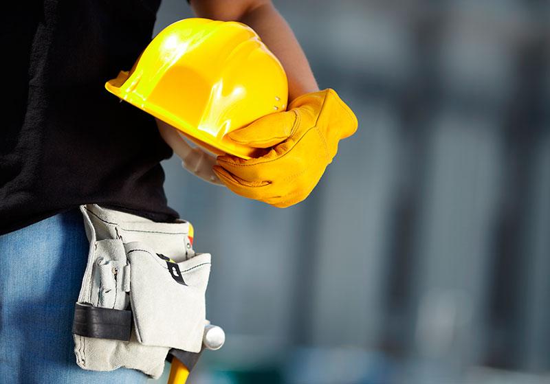 Serviços Segurança do Trabalho Onde Obter no Socorro - Serviço de Segurança do Trabalho