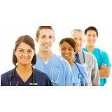 Atestado de saúde ocupacional ASO na Vila Guilherme