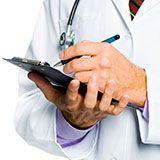Atestado de saúde ocupacional ASO onde conseguir em Cotia