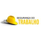 Atestado saúde ocupacional Cosmópolis