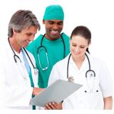 Atestado saúde ocupacional empresas em Moema