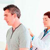 Atestados de saúde ocupacional ASO clínica no Socorro