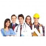 Atestado de Saúde Ocupacional na Zona Sul