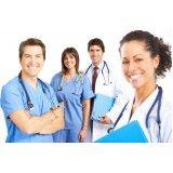 Atestados saúde ocupacional ABC